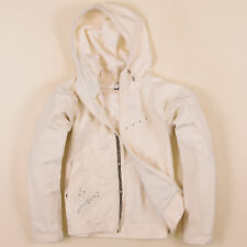Helly Hansen Damen Jacke Jacket Gr.S (DE 36) Softshell Outdoor Creme 75585