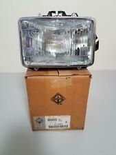 NEW INTERNATIONAL TRUCK AND ENGINE CORP. LIGHT PART NO. 1621505C91