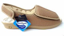 Faith Wedge Casual Shoes for Women