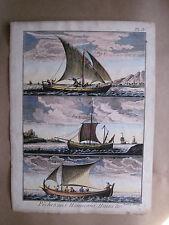 1793 PECHES AUX HAMECONS, HAINS ETC, FISHING, HOOKS AND STUFF,
