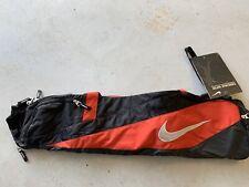 Nike Swingman Vapor Softball Bag