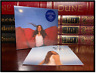 Heard It In A Past Life ✎SIGNED♫ by MAGGIE ROGERS Sealed CD Autographed Booklet
