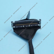 New listing Lcd Screen Video Cable Asus K56 K56C K56Cm K56Ca S56C A56C S56N 14005-00600000