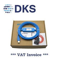 YASKAWA USB-JZSP-CMS02 USB Servo Programmierung Disgnostic Kabel Bl 001854