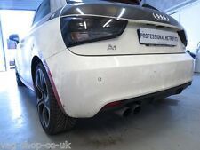 AUDI A5 Fitted Cobra R394 OE Style Parking Sensors
