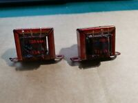 Power Supply Smoothing Choke 0 - 220 - 440 Military Part