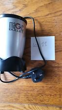 Magic Bullet Genuine Accessories-In buonissima condizione-condizione del motore solo LOT11
