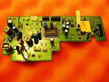 Original Lexmark X1290  Printer Main Logic Board  * BJ4130M020P1  VER.A-5