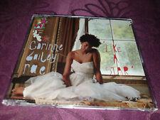 Corinne Bailey Rae/like a star-CD maxi