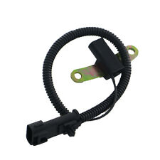 Crank Crankshaft Position Sensor 1997-2006 For Dodge Jeep 2.5L L4 4.0L L6
