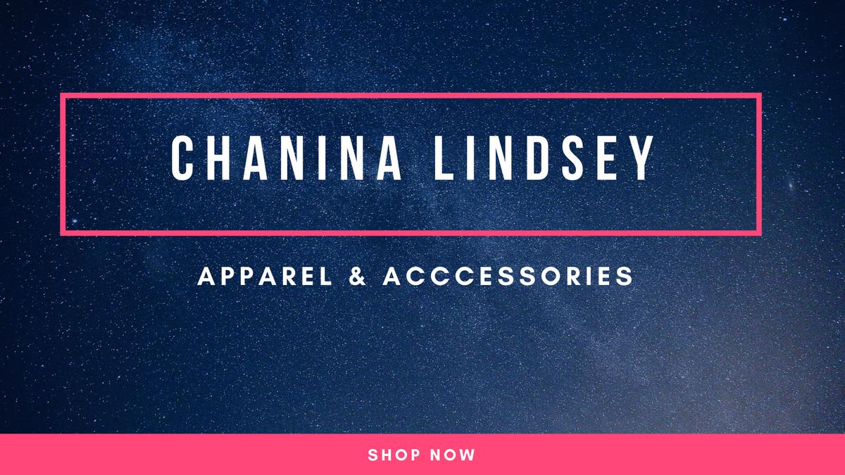 CL Apparel & Accessories