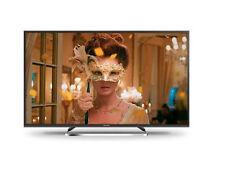 """Panasonic TX-40ES500B 40"""" 1080p HD LED LCD Internet TV"""