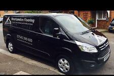 Carpet Fitter! £25 A Room, London, Hillingdon, Uxbridge, Hayes, Slough, And More