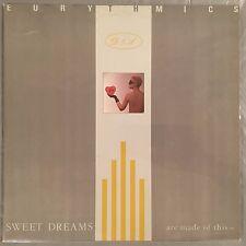 EURYTHMICS - Sweet Dreams (Vinyl LP) AFL1-4681