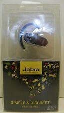 Jabra Bluetooth Headset Bt2010