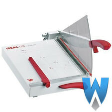 Ideal Kutrimmer 1135 Paper Trimmer