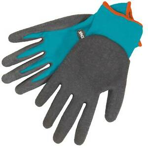 Gardena Gardening and Soil Gloves S