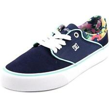 Suede Medium Width (B, M) DC Athletic Shoes for Women