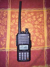 Yaesu Ft-270R Waterproof 5W Amateur Radio 2M Vhf Transceiver