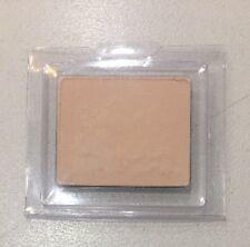AUTHENTIC Aloette ULTRA FINISH FOUNDATION SPF 15 Makeup Powder ~ Light