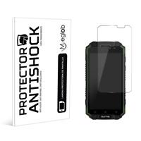 Screen protector Anti-shock Anti-scratch Anti-Shatter Oukitel K10000 Max