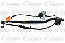 ABS Sensor Left Rear VEMO Fits HONDA Accord V Aerodeck Coupe 93-98