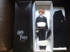 Tonner Harry Potter and the Goblet of Fire Ron Weasley Doll