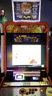 Marvel vs Capcom 2 Marquee & Insert Set ALL 56 Characters for Vewlix Cabinet