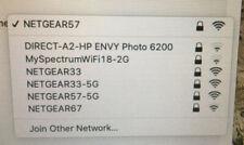 Tested! NETGEAR Nighthawk AC2300 Smart Wi-Fi Router (R7000P-100NAS)