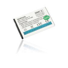 Batteria Samsung AB553446BE Li-ion 600 mAh compatibile