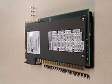 1771-ODD Allen Bradley 120V Isolated Output Module