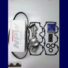 93-96 Nissan 3.3L Pick Up 93-95 Pathfinder Timing Belt Kit OEM Japanese