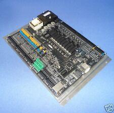 GRAIN SYSTEMS INCORPORATED GSI GRAINBIN CONTROL BOARD PCB370-RP02 *FUSE*