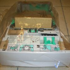 QMS Konica Minolta 500-Blatt Papierkassette magicolor 3100 3300 Nr. 1710492-001