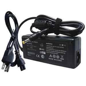 AC ADAPTER Charger Power Cord for HP COMPAQ EVO N610C N620C N8000 N800C N800v