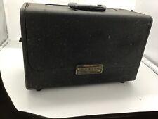 Zenith Vintage Transocenic-Wave Magnet Short Wave Radio Model B600 ?1950 -1960?