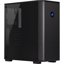 Corsair Carbide Series 175R RGB Mid-Tower ATX Case