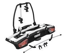 Thule 938000 VeloSpace XT 2 Fahrräder