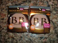 2 New Physicians Formula BB Bronzer Glow Booster SPF 20 Light to Medium #6219