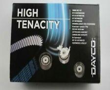 Brand New Dayco High Tenacity Timing Belt Kit KTB296 (Seat, VW, Skoda, etc)