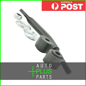 Fits SSANG YONG REXTON - FRONT RIGHT STABILIZER LINK / SWAY BAR LINK