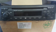 Car Stereos & Head Units with CD Player for Audi A2