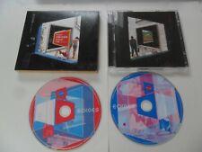 Pink Floyd – Echoes / The Best Of Pink Floyd) (CD 2001)