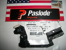 """NEW"" Paslode Part # 900661 Molded Circuit Assembly"