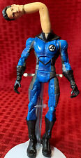 Marvel Legends Fantastic 4 Action Figure - Mr Fantastic Reed Richards
