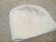 Ladies John Rocha hat