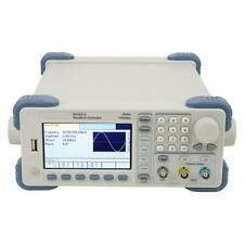Digital Function Signal Generator Arbitrary Waveform Signal Source Generator