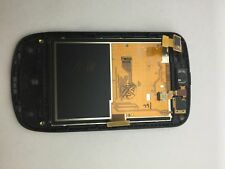 Samsung Galaxy Next S5570I Display + LCD Fotocamera Touchscreen NERO