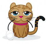 Indigo_Katz just for cats