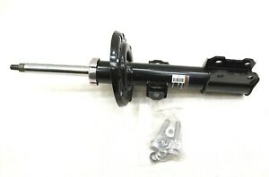 NEW OEM GM Front Suspension Strut 93166945 for Saab 9-3 & 9-3x XWD 2009-2011